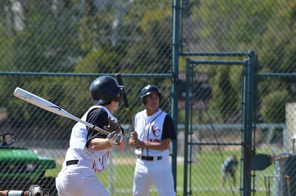 032712_Baseball