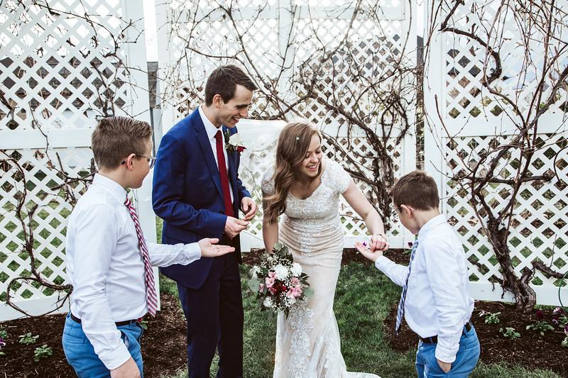 WeddingDay-296.jpg