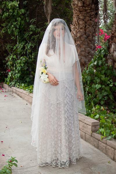 Anya & Bills Wedding August 03, 2014 0201.JPG
