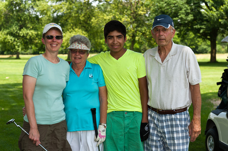 20130623 ABVM Golf Outing-9453.jpg