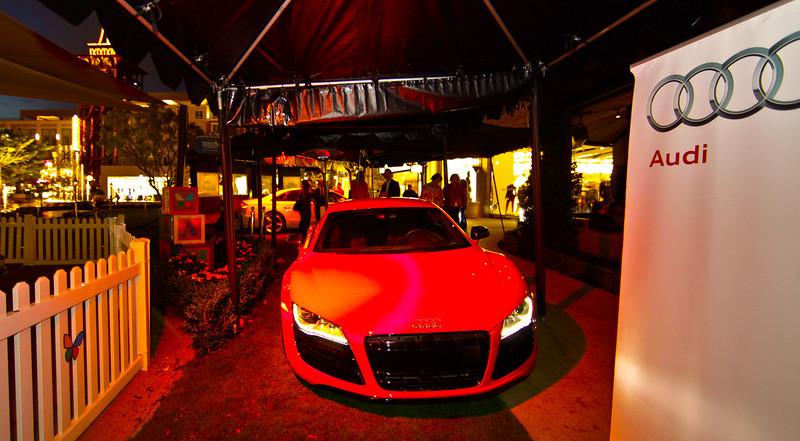 Audi-Americana-55.jpg
