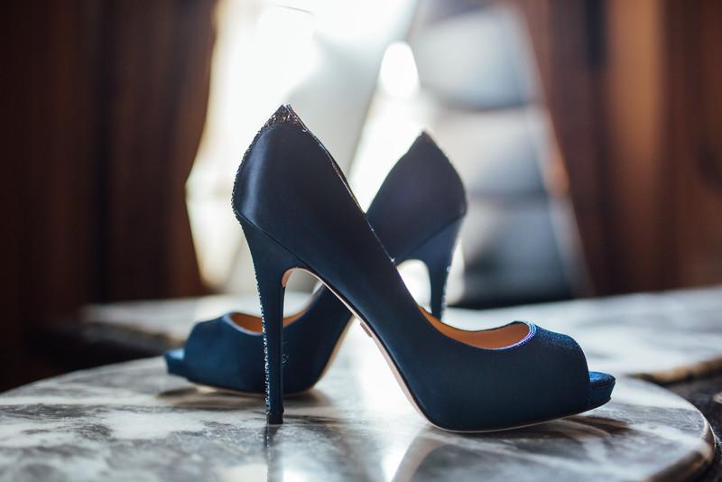 Le Cape Weddings - Greg + Jody Ovation Wedding_-13.jpg