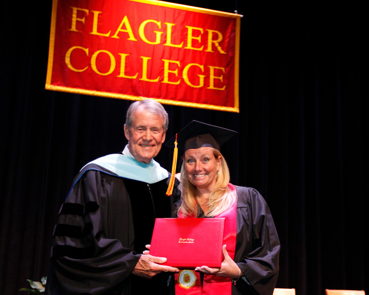 FlagerCollegePAP2016Fall0079.JPG