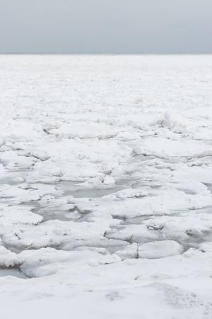 1.23.19 Iced Beach