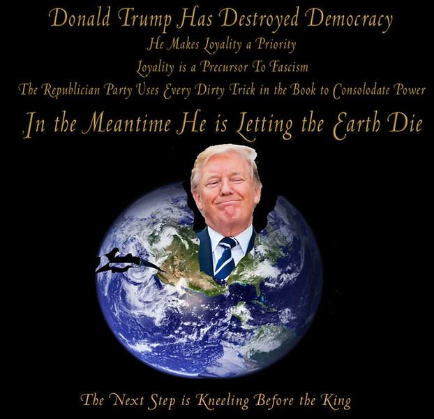 Trump Earth2019-05-30 at 8.58.54 PM copy.jpg