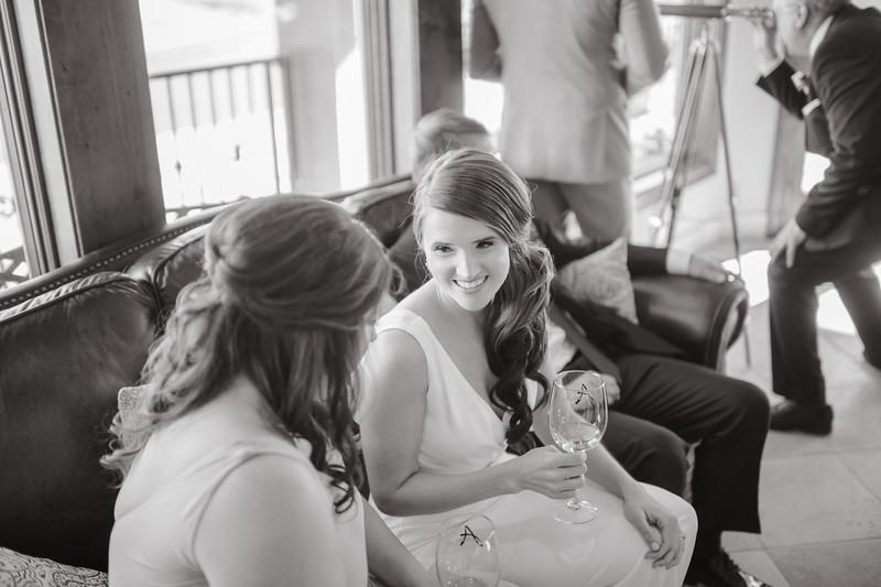 Seattle Wedding Photographer_-943.jpg