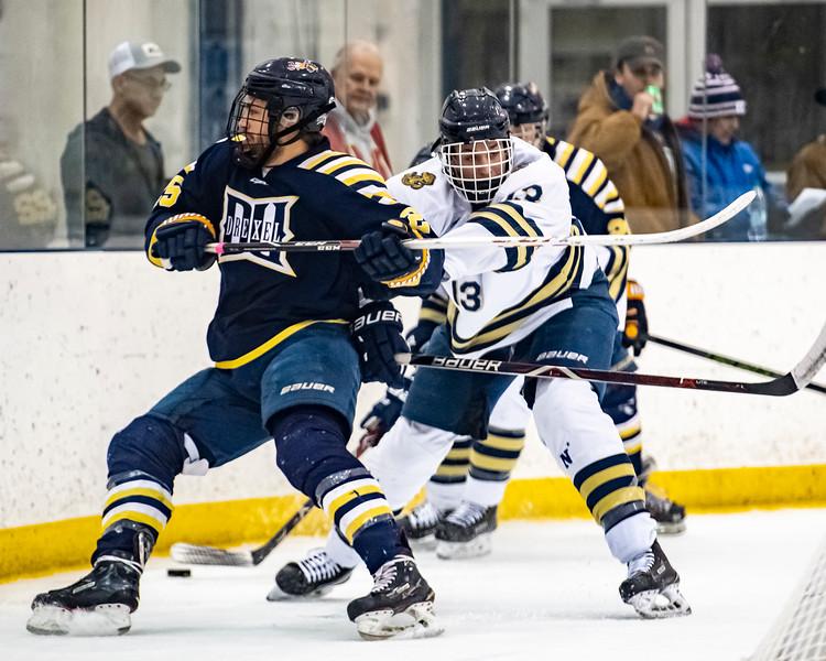2019-11-15-NAVY_Hockey-vs-Drexel-40.jpg