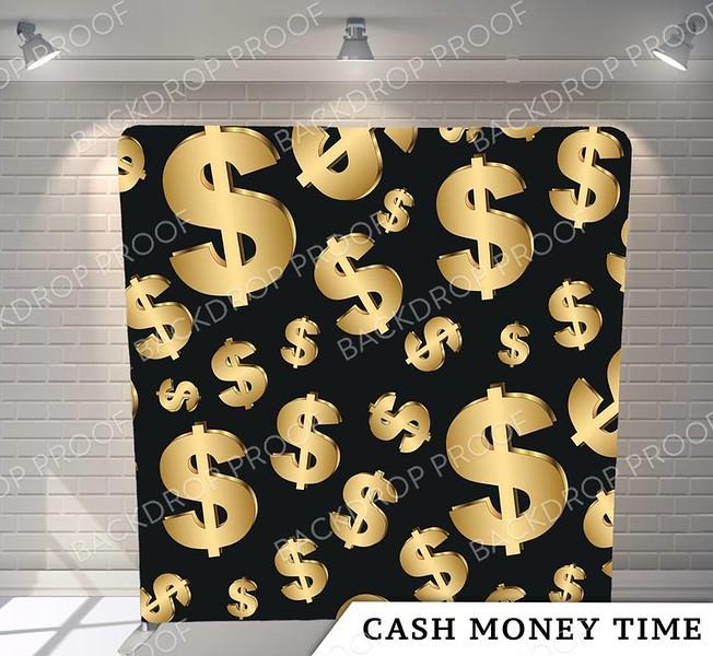 cash money time pillow G.jpg