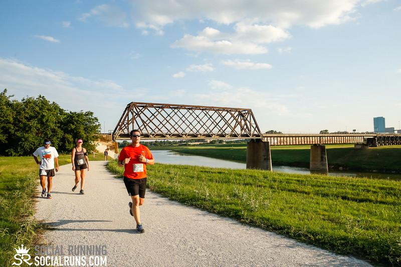 National Run Day 5k-Social Running-1814.jpg