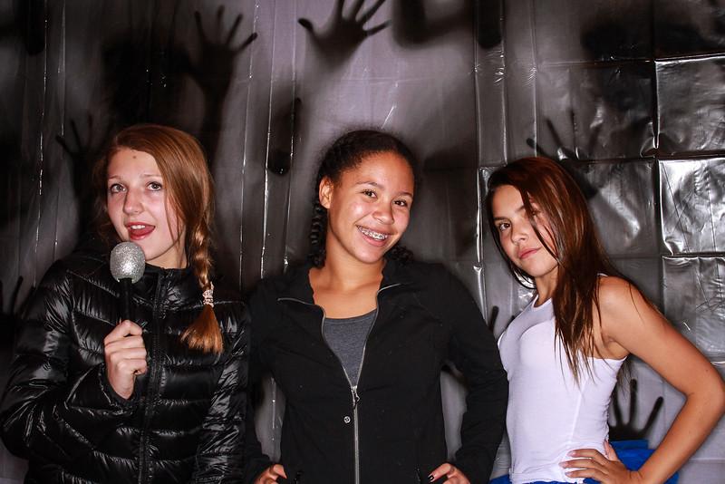 SocialLight Denver - Insane Halloween-174.jpg