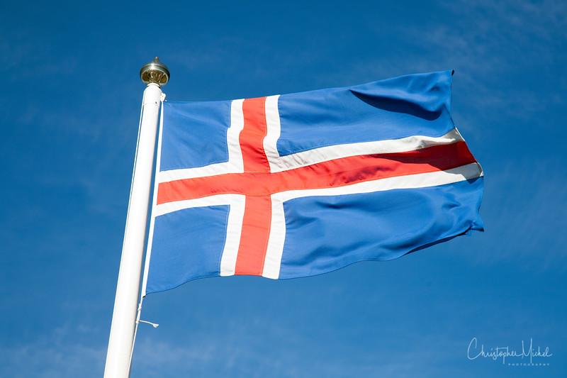 20110828_Alþingi_7608.jpg