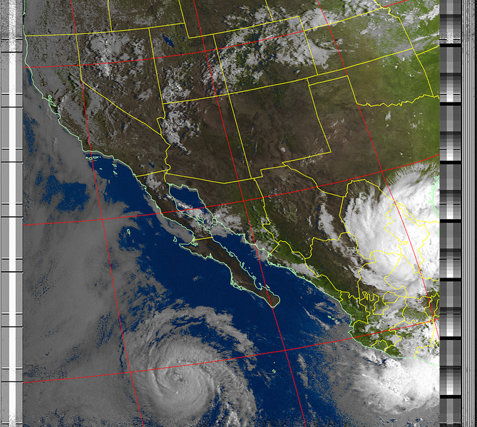 NOAA1520190904-073646.MSA.png