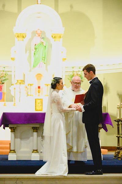 Nina & Jack Ceremony (172 of 275).jpg