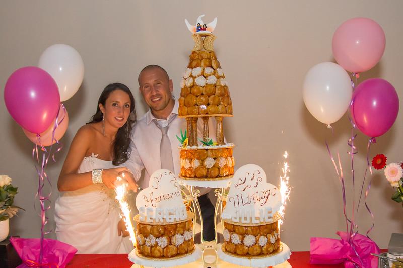 Mariage Julie et Sergio-290.jpg
