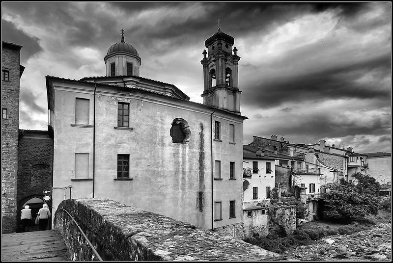 2019-05-Pontremoli-1723.jpg