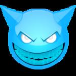 devil-offline-icon.png