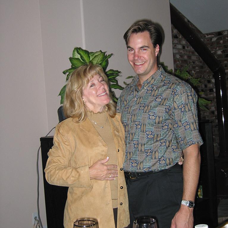 thanksgiving-2002-019.jpg