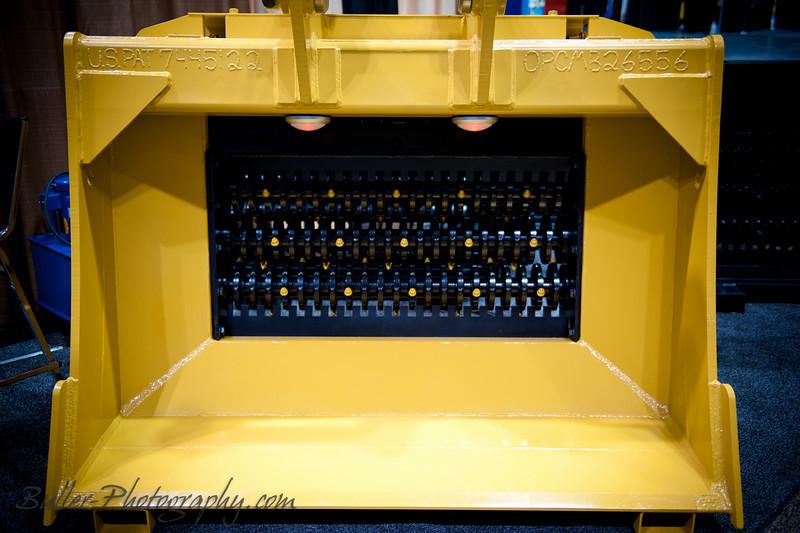 BP-UCT2011_Outlaw-8255.jpg