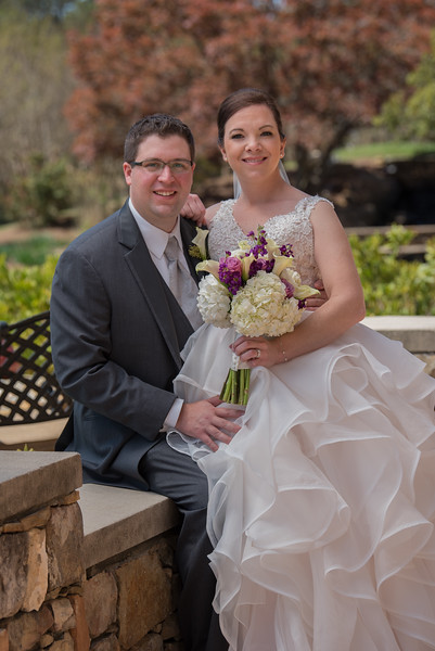 Cass and Jared Wedding Day-332.jpg