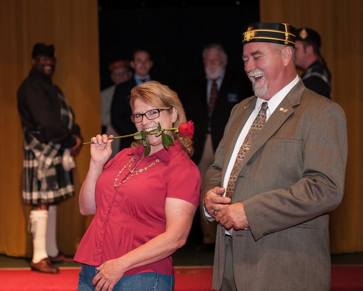2014-06-04 Scottish Rite 14th Degree Ring Ceremony