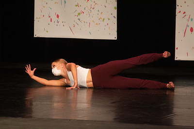 35 Incomplete - Anika Fernholz