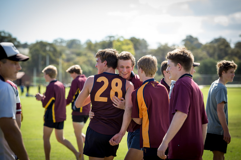 Rugby and Football Finals 13 August 2016 - 393.jpg