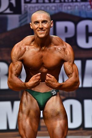 #35 Jason Norman