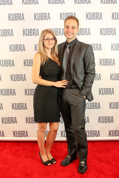 Kubra Holiday Party 2014-121.jpg