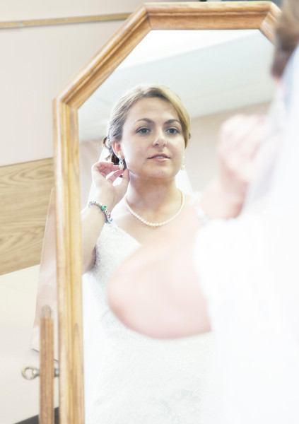 Bride in mirror 2.jpg