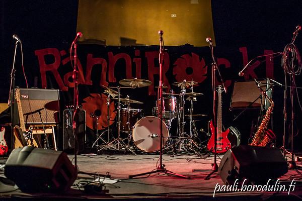 2012-04-20 Ochre Room at Rännirock vol 2