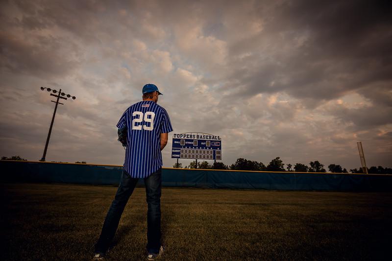 Tanner baseball-5.JPG