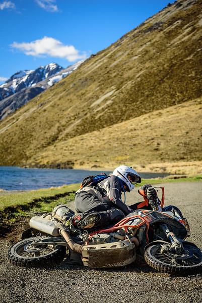 2019 KTM New Zealand Adventure Rallye (891).jpg