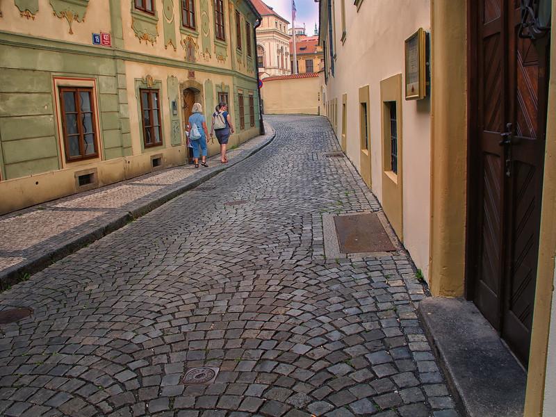 12-06Jun-Prague-more-32.jpg