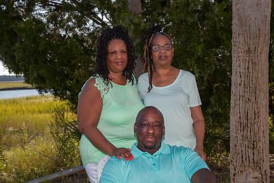 Kelly Family Video