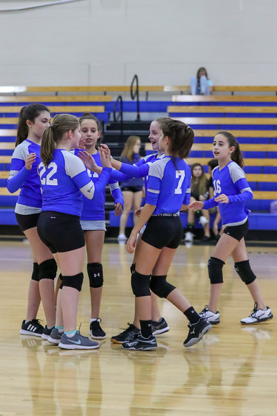 8.27.18 CSN MS B Volleyball vs St Francis-17.jpg