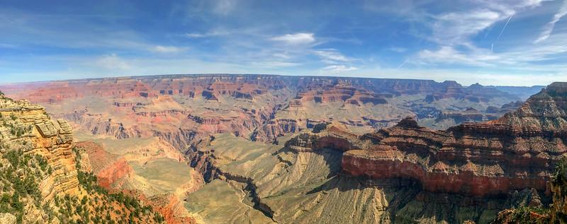 Arizona Hikes