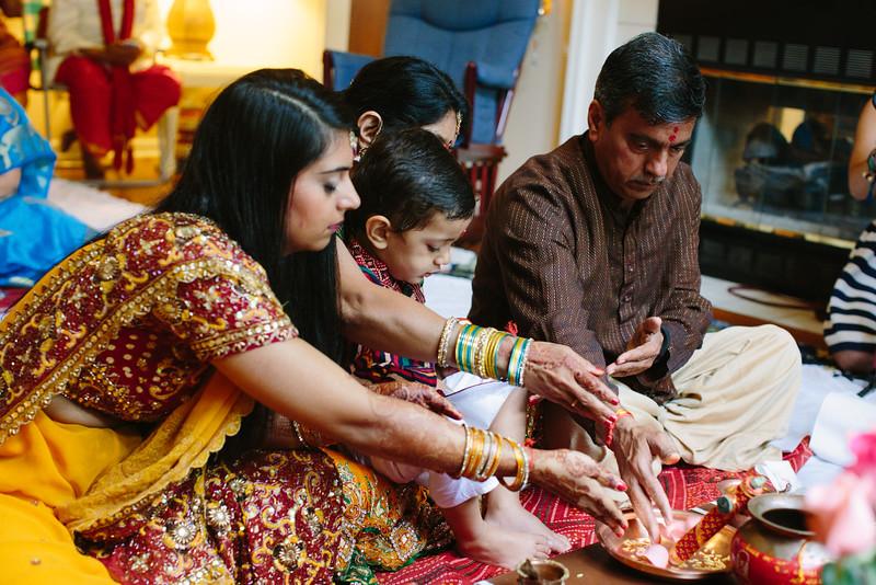 Le Cape Weddings_Preya + Aditya-156.JPG