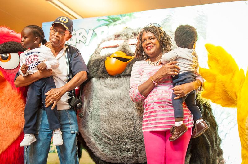 Angry Birds StoneCrest Mall 157.jpg