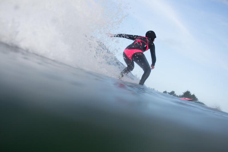 150906_Tofino_AM_Surf_7324.jpg
