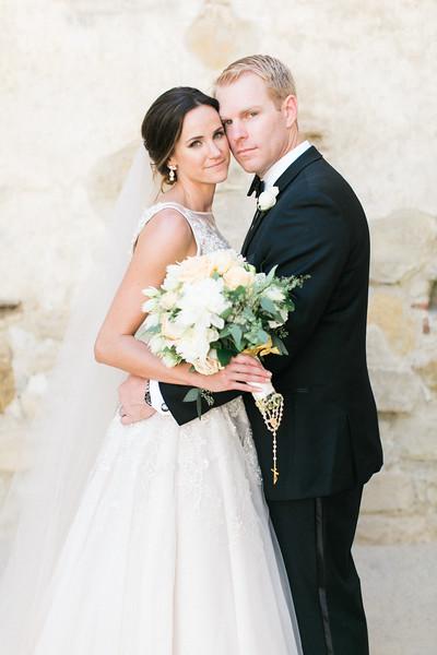 150626 Owen Wedding-0424.jpg