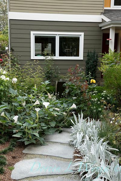 Lisa Bauer - designer's garden_1228.jpg
