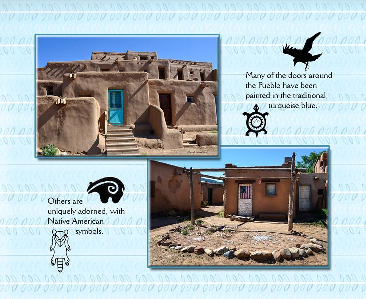 Taos-Pueblo-page8.jpg