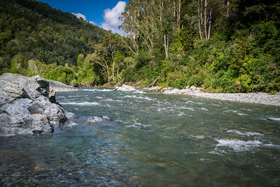 2015-03-11-New-Zealand-390.jpg