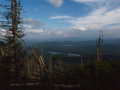 Mountains-Lakes-Woods-Streams