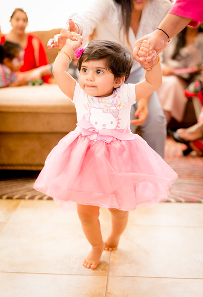 Paone Photography - Zehra's 1st Birthday-1255-2.jpg