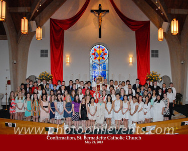 Confirmation2013