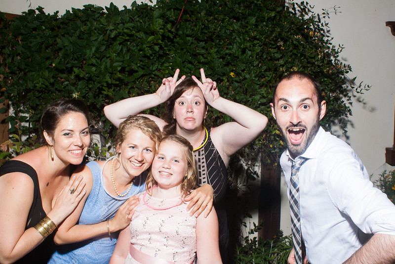CaitlinChrisWeddingPhotobooth-0452.jpg