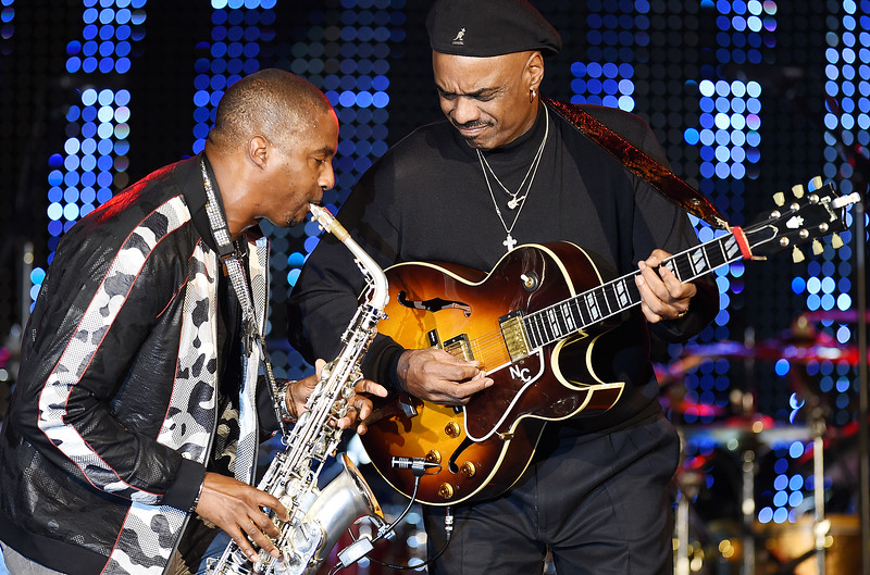 jazz festival 101418-969.jpg