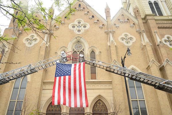 2015-05-25 memorial day mass