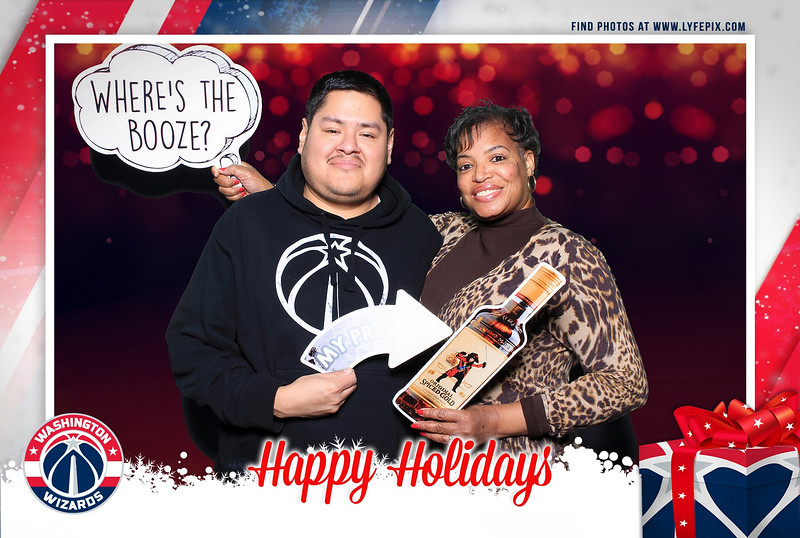 washington-wizards-2018-holiday-party-capital-one-arena-dc-photobooth-210538.jpg
